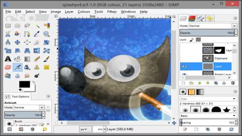 pattern photoshop francais t 233 l 233 charger logiciel retouche photo gratuit