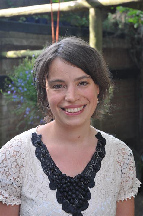 hair by eliza amsterdam in de spotlight elisa spronsen vrouw