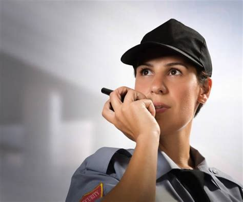 Security Guard Background Check Security Guard Employments What You Want To Adictivo
