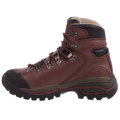 hiker boots for vasque eriksson tex 174 hiking boots for save 45