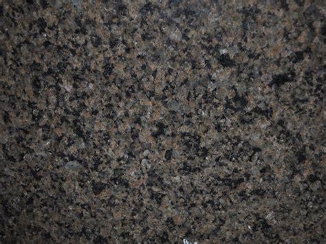 Tropical Brown Granite Countertops by Granite Kitchen Countertops Minneapolis St Paul Apple