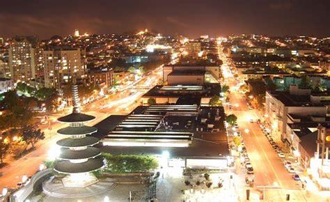 japan center san francisco map dionemosier hotels in japantown san francisco