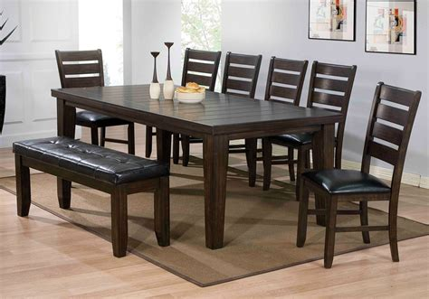 Square Dining Room Table For 8 With Leaf Square Dining Room Table For 8 With Leaf