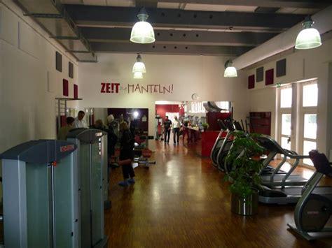 deutsche bank in eschborn sportgemeinschaft deutsche bank deutschland e v