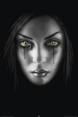 sad girls crying  result