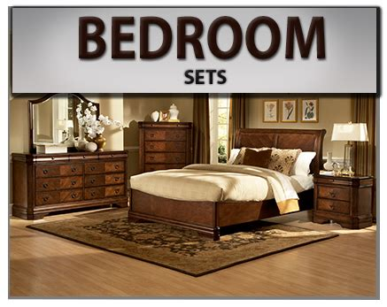 rent to own bedroom set furniture nations rent to own