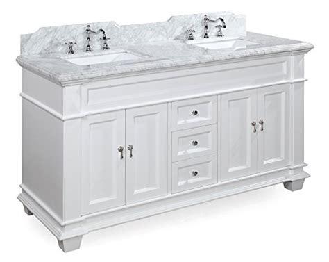 elizabeth 72 inch bathroom vanity elizabeth 60 inch double bathroom vanity carrara white