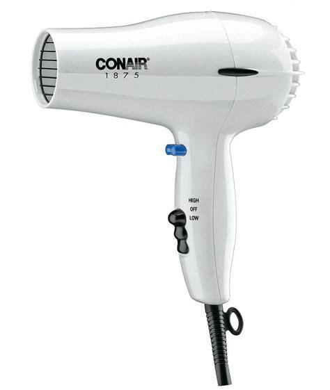 Conair Hair Dryer Rebate conair usa
