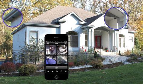 impianto videosorveglianza casa impianto videosorveglianza fai da te impianti di