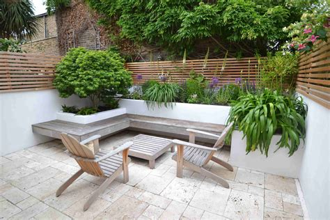 outdoor living rooms living colour gardens