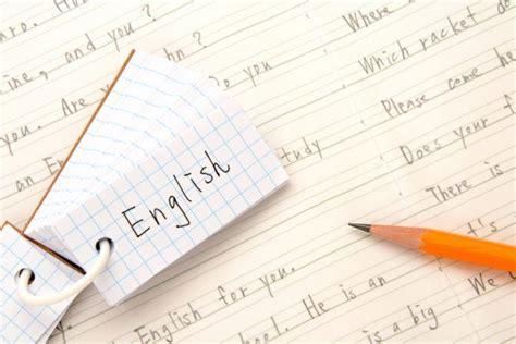 comprensione testo inglese esame terza media inglese comprensione testo una