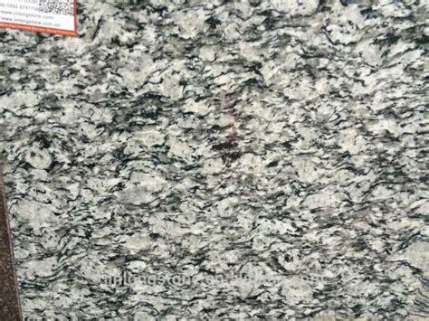 White Sparkle Granite Countertops by White Sparkle Granite Sparkle White Granite Buy Sparkle White Granite Sparkle White