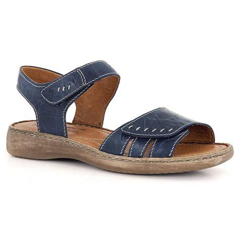 josef seibel womens sandals josef seibel womens 01 river leather sandals