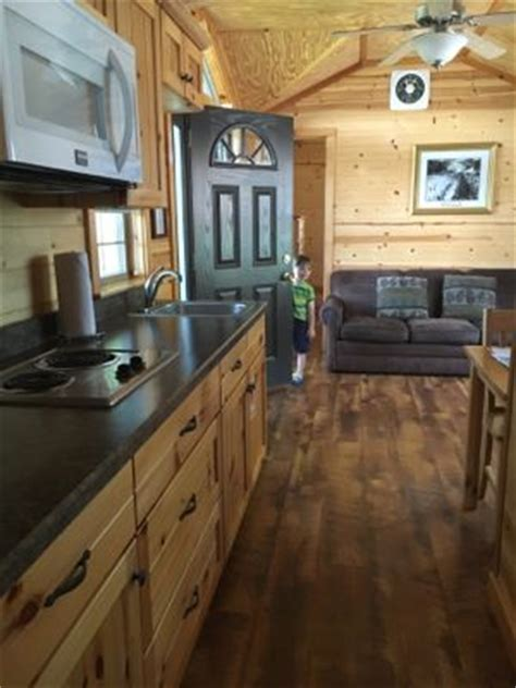 Hershey Park Cabin Rentals by Explore Play And Learn At Hersheypark Cing Resort
