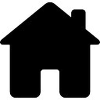 House Design Tool web icons 1 800 free files in png eps svg format