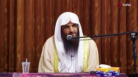 download mp3 ceramah debat islam dan kristen download lengkap ceramah ramadhan 2014 mp3 dan pdf apaan
