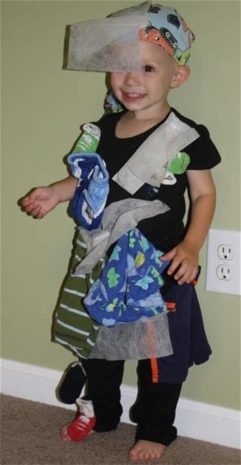 31 insanely clever last minute costumes 17 best images about on costumes eyeless and best