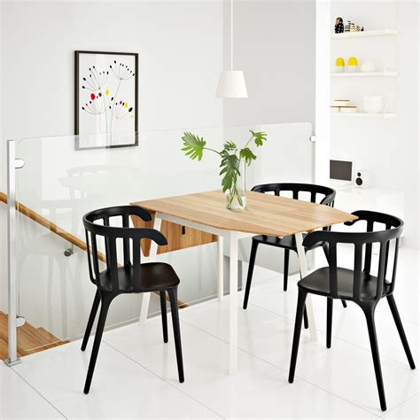 modern kitchen tables for small spaces modern kitchen tables for small spaces saomc co
