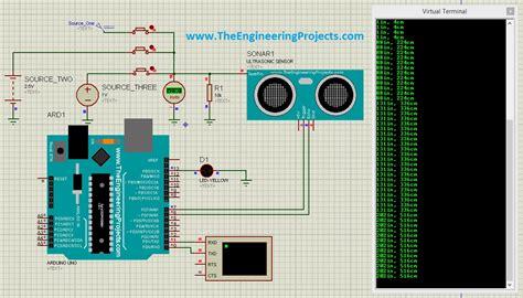 ir diode proteus ir led on proteus 28 images پروژه proteus فروش پروژه های دانشجویی و کاری نامیرا forums