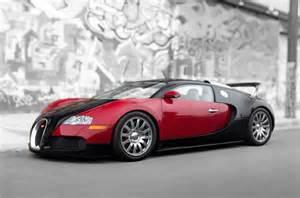 Bugatti Address For Sale Original 2006 Bugatti Veyron Build Number 001