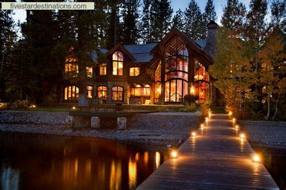 lake houses in california best 25 luxury dream homes ideas on pinterest