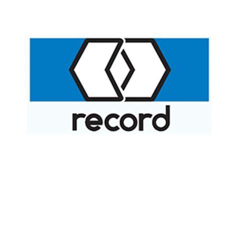 Usa Records Record Usa Automatic Doors Access Hardware Security And Surveillance Hawaii