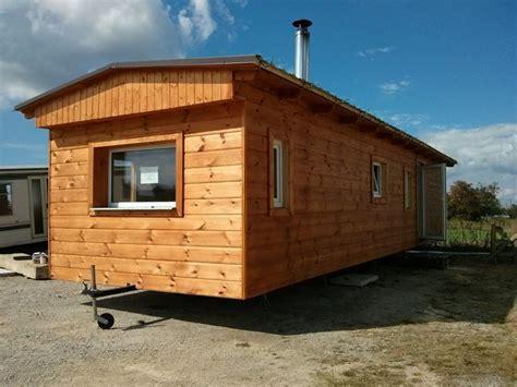 mobile di legno casa mobile casette di legno come sono realizzate le