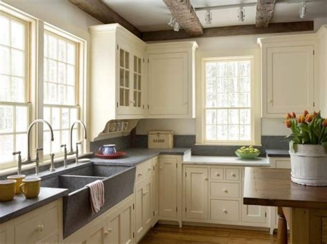 farm house kitchens 281 best revival interiors images on