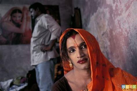 hijras eunuchs of india porn stars blowjobs brunettebj hj porn stars babes club