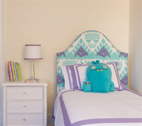 girls bedroom ideas archives simplified bee