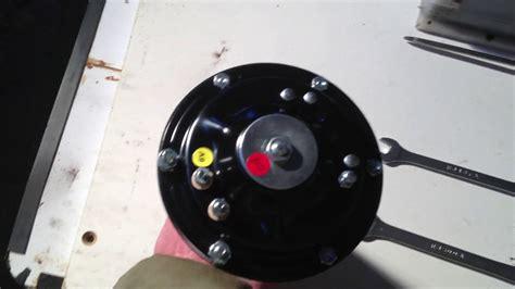 sparton horn wiring diagram images wiring diagram sle