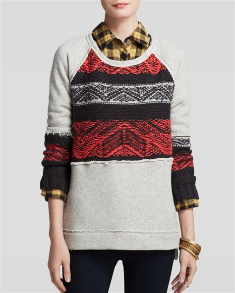 Sweater Snow Cc 1 lyst free sweater snow