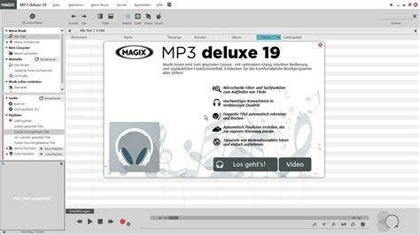 tutorial deluxefx magix music maker techno edition 3 crack download