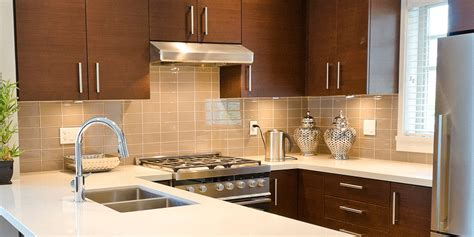 Kitchen Cabinet Must Haves Kitchen Must Haves For A Recently Renovated Their Kitchen