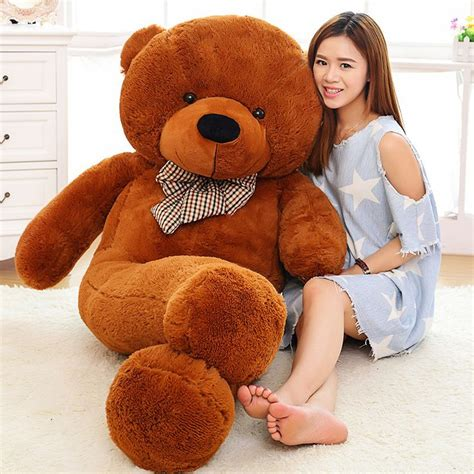 Boneka Teddy 115 Cm 115 best teddy poses images on teddy