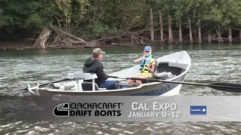 boat r west sacramento clackacraft boats at the sacramento ise show youtube