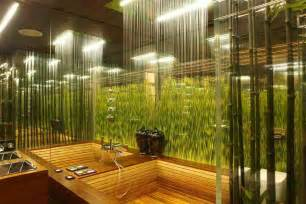 rainforest bathroom rainforest bathroom decor decor ideasdecor ideas