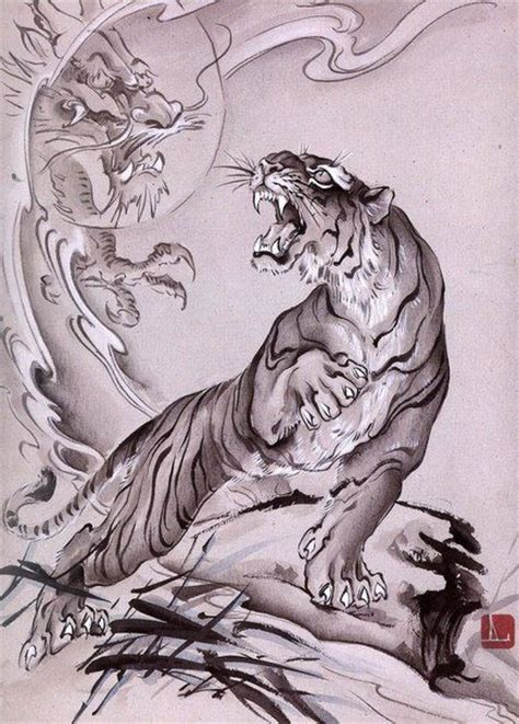 tattoo oriental hanya best 25 asian tattoos ideas on pinterest blossom tattoo