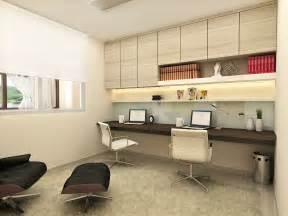 Study Room Interior Design study room interior design interior design