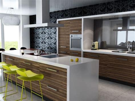 home design kitchen 2015 latest minimalist home kitchen design 2015 4 home ideas