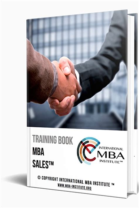 Mba Sales Programs by What Is Usd 597 Mba Finance Degree Program
