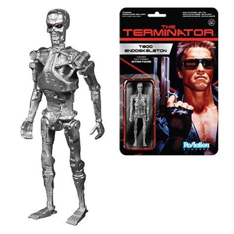 t figure terminator t 800 endoskeleton reaction 3 3 4 inch figure