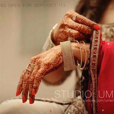 Wedding Dpz by 356 Best Images About Beutiful Mehndi On