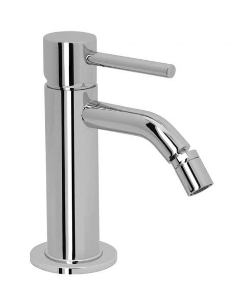 miscelatori bagno slim rubinetti e miscelatori bagno savil