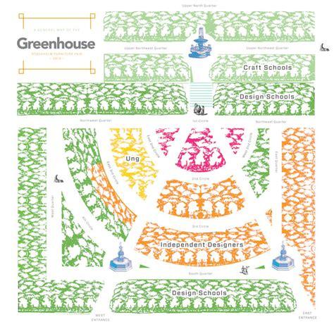 green house designs floor plans green house designs floor plans home design and style