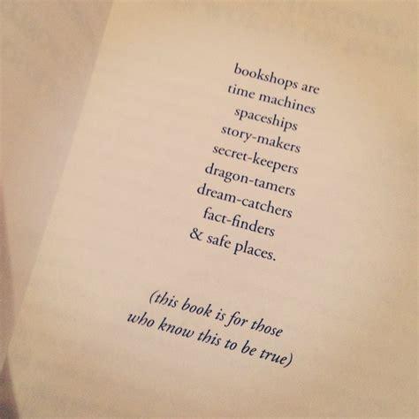 sad stuff on the books sad six word stories search junk