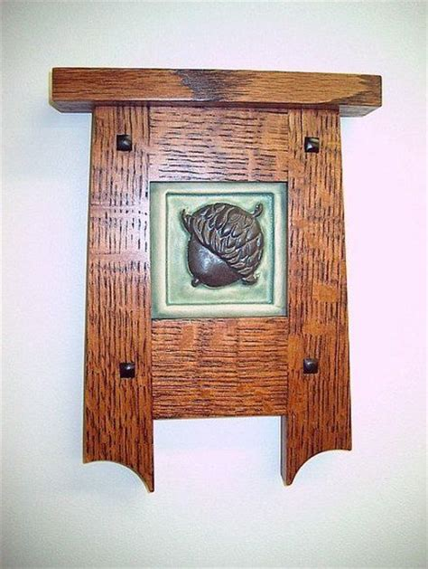 craftsman style light switches arts crafts craftsman style frames mission style