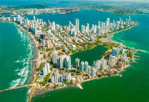 imagenes satelitales y fotografias aereas a 233 reas pedraza producciones