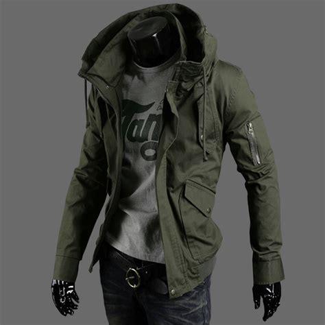 Jaket Pria Jaket Army Pria Jaket Casual Pria Jaket Murah Pria 1 buy grosir dibuat di cina jaket from china dibuat
