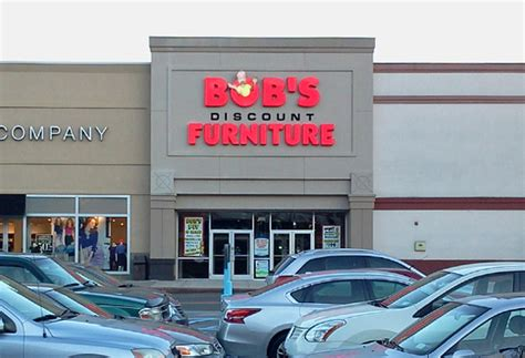 Bob's Discount Furniture in Yonkers, NY   (914) 202 1